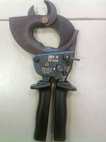 Ножницы для резки кабеля НС-45М