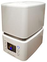Ультразвуковий зволожувач повітря Electrolux EHU-3510/3515D
