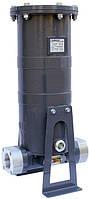 Сепаратор FG-300 фильтр для очистки дизельного топлива, 15 мкм 300 л/мин