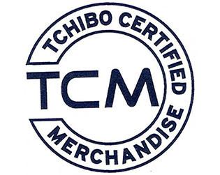 9170a45d91f5 Tcm Tchibo (Тсм Тчибо) одежда оптом сток - Интернет-магазин «Сток оптом