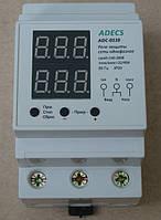 Реле защиты  ADECS  ADC 0110-32t