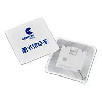 RFID метка для маркировки книг CE26003