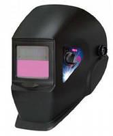 Сварочная маска ADF 600S дизайн ABICOR BINZEL