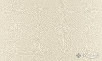 Tretford кожаный пол Tretford Veledo Angus 102 32/10,6