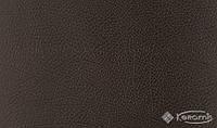 Tretford кожаный пол Tretford Veledo Angus 105 32/10,6
