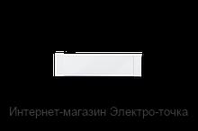Теплый плинтус удэн с инфракрасный металлокерамический (1.4-2 м.кв) 100Вт. UDEN-100