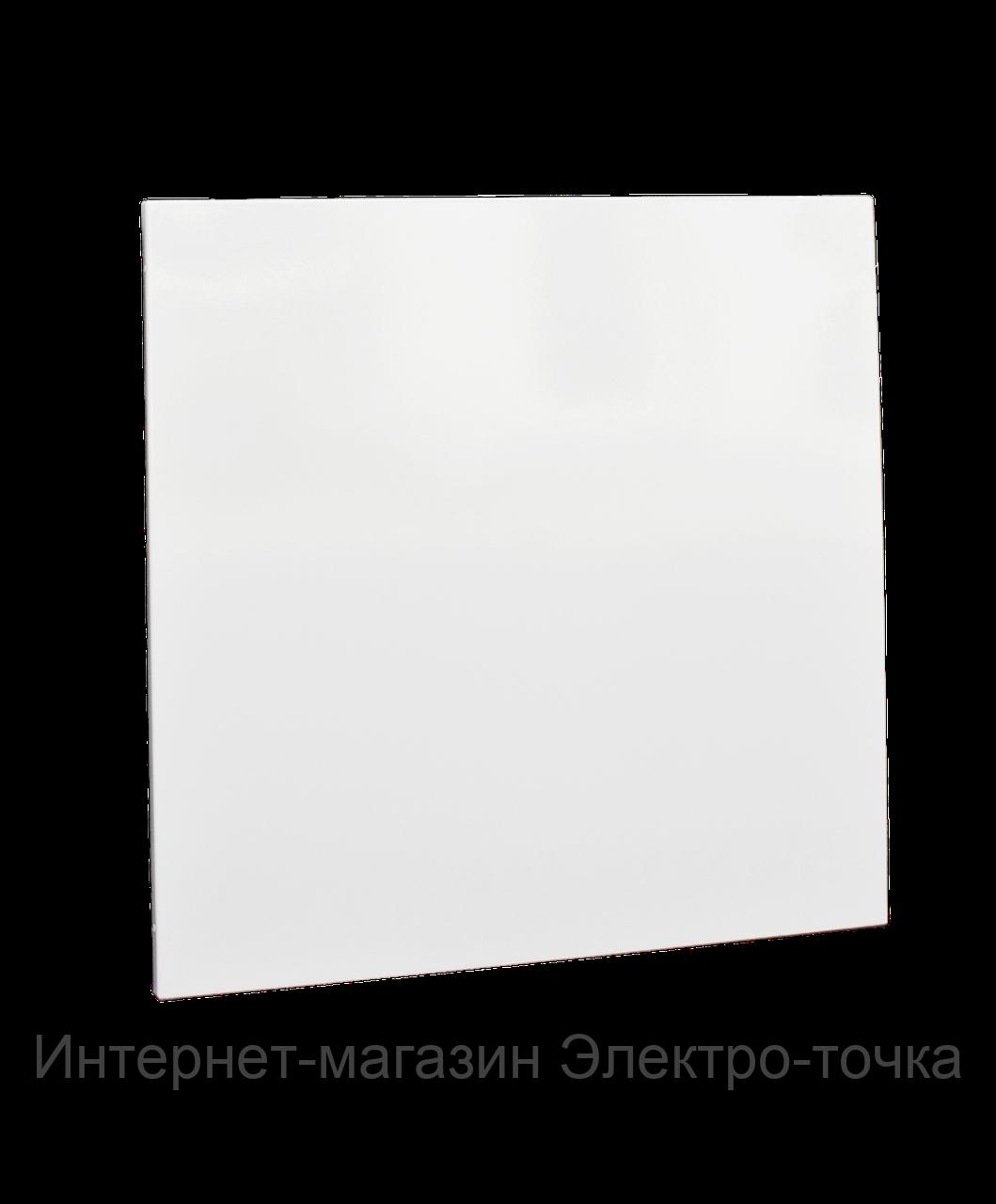 Инфракрасная потолочная отопительная панель электрическая (8-10 кв.м) 500 Вт. UDEN-500P