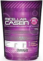 Micellar Casein OstroVit, 700 грамм