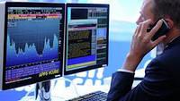 Цены на металлолом на мировом рынке двинулись вниз