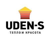 Uden-s - электроотопление, инфракрасные обогреватели, электрическое автономное отопление