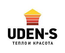 Инфракрасные электрообогреватели - Uden-s
