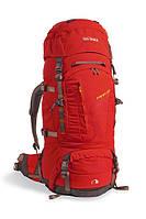 Женский туристический рюкзак Tatonka Tana 60