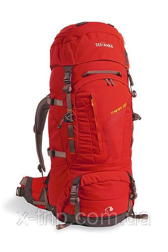 Купить женский рюкзак tatonka молодежные женские рюкзаки