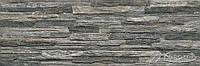 Oset плитка Oset Agata 16,5x50 loira