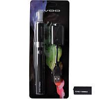 Электронная сигарета EVOD MT3 1100mAh EC-014 (цвета черный, белый, металик, розовый)