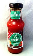 Соусы Gut & Günstig (EDEKA) Sauce в ассортименте 250 ml.