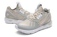 Кроссовки Adidas Tubular Runner, фото 1