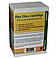 Химия для бассейна Флокулянт Crystal Pool Floc Ultra Cartridge