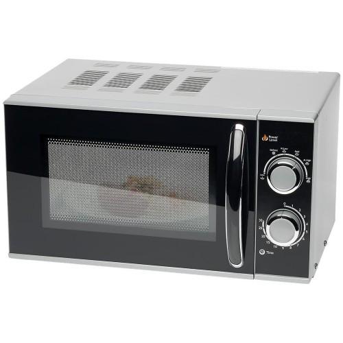 Микроволновая печь Medion MD 15644