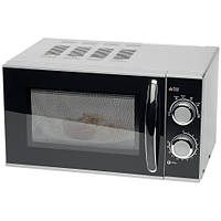 Микроволновая печь MD15644