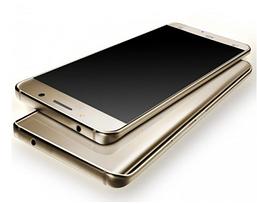 Смартфон UMI ROME X (Gold) (1Gb/8Gb)  Гарантия 1 Год!, фото 3