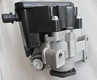 Насос гидроусилителя Mercedes Sprinter 2,2-2,7CDI Kolbenschmidt