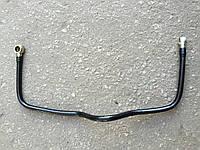 Трубка топливная для ТНВД ТАТА