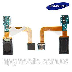 Динамик (speaker) для Samsung I9020, со шлейфом, оригинал