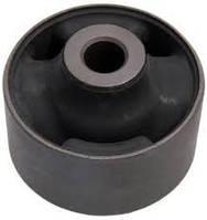 Сайлентблок переднего рычага задний Chevrolet Lacetti  1.4i, 1.6i, 1.8i 04 -. (12*60*54)
