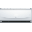 Бытовой кондиционер  IDEA DC Inverter R410 Smile, IDEA ISR-18HR-ADN1 , R410