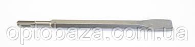 Зубило SDS-PLUS 14 x 250 х 20 мм.