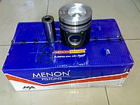 Поршень двигателя Menon Е-2 Эталон,Иван,Тата