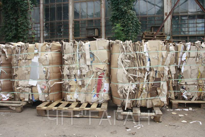Прием пленки и макулатуры цены на прием макулатуры в тюмени цена