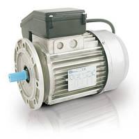 Ремонт однофазных электродвигателей с напряжением питания 220В