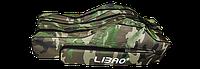 Чехол под катушку Libao 80 см