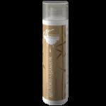 Натуральный шампунь  «Молоко&Бамбук»-улучшает структуру волос, увлажняет их и питает, тонизирует кожу головы