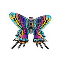 Воздушный змей Бабочка 3D 140 см