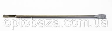 Зубило SDS-PLUS 14 x 460 х 25 мм.
