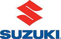 Брызговики Suzuki