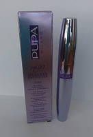 Тушь для ресниц Pupa miss milano mascara energizer 8ml 0243 MUS/01-1
