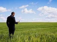 Признание договор аренды на землю недействительными в Украине.