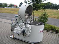 Моечные установки PERKUTE Clean-o-mat SP 80-2T