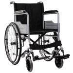 Инвалидная коляска ECONOMY 2