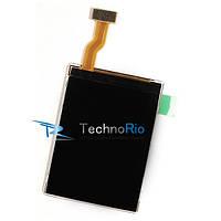 Дисплей LCD NOKIA 6700C Copy