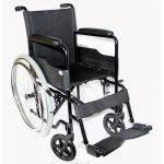 Инвалидная коляска Economy