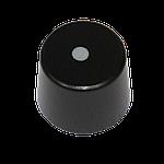 Клавиша кнопки настройки радио Mercedes C - Class W202  A1638200279