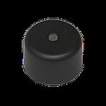 Клавиша кнопки настройки радио Mercedes