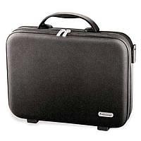 """Кейс для ноутбука 12"""" дюймов Professional 903.10 Чёрный"""