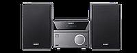 Микросистема Sony CMT-SBT40D