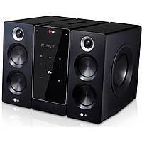 b1d8c701dab3 Музыкальные центры, мини- и микро- аудиосистемы. Товары и услуги ...